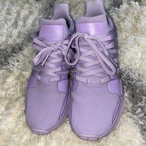 Adidas Lavender EQT